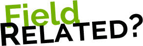 FieldRelated.com logo